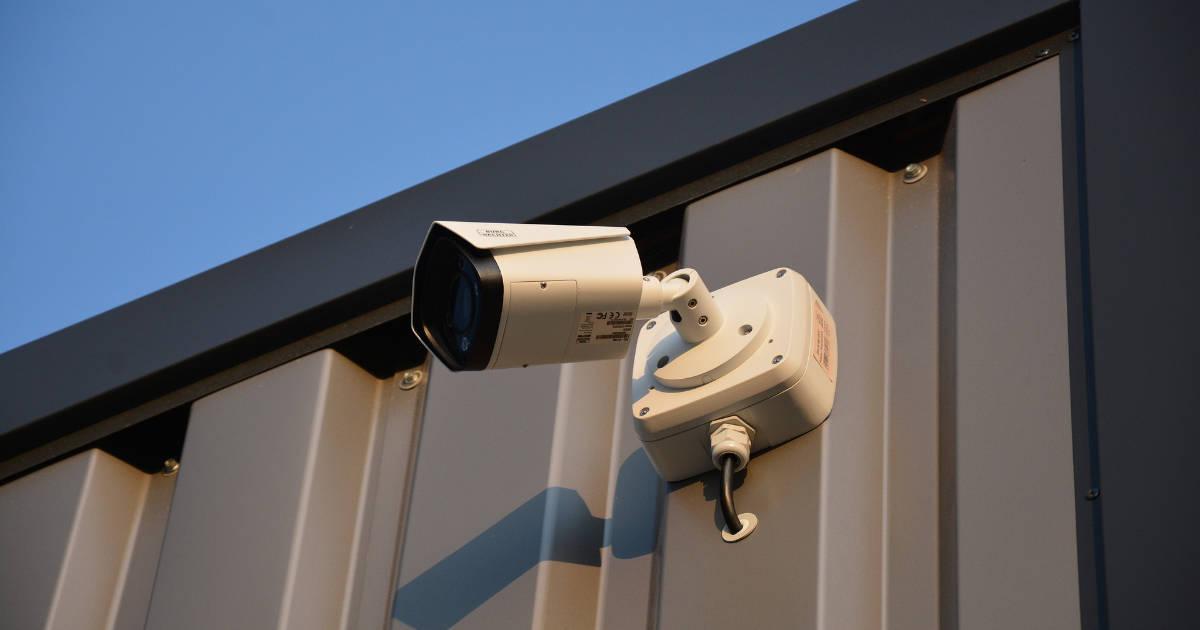 กล้องวงจรปิด CCTV นครปฐม ระหว่าง แบบ IP และแบบ Analog ต่างกันอย่างไร