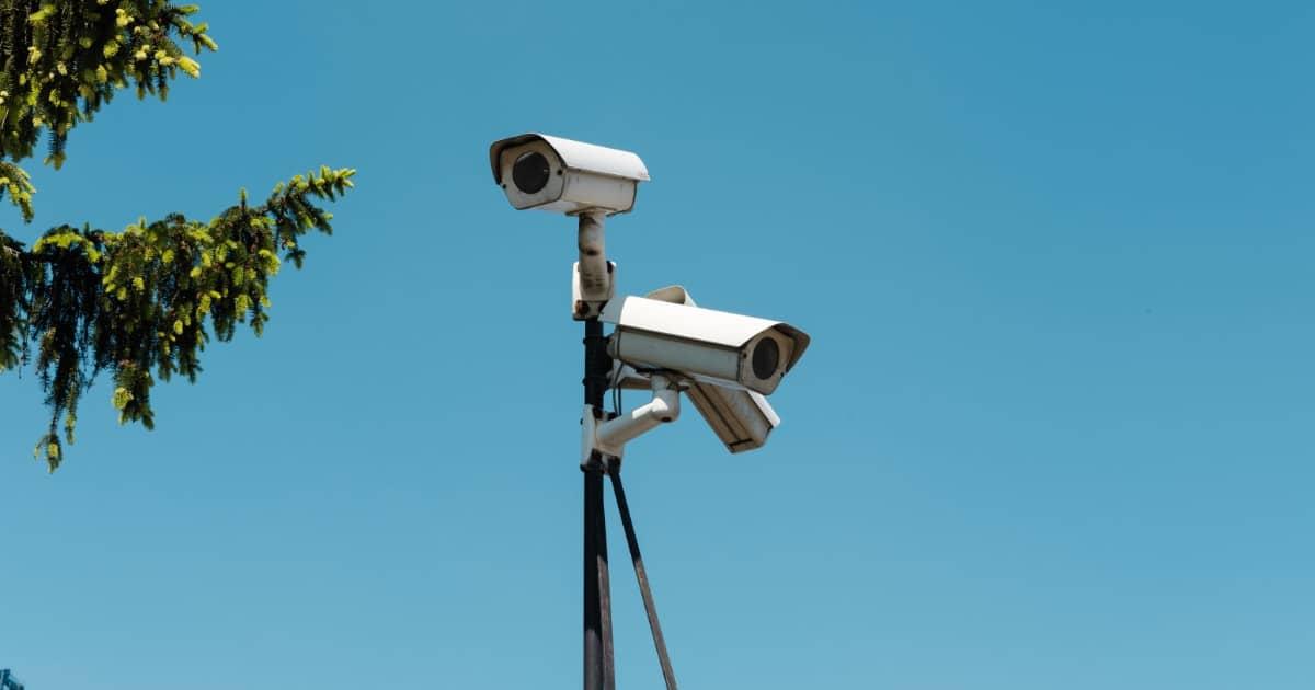 ข้อควรระวัง เมื่อคิดจะติดตั้งกล้องวงจรปิด!