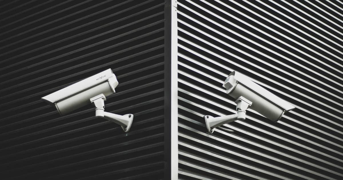 ดูแลความปลอดภัย ในฉบับ Smart Home ด้วยการเลือกกล้องวงจรปิดให้ตอบโจทย์ยุคใหม่