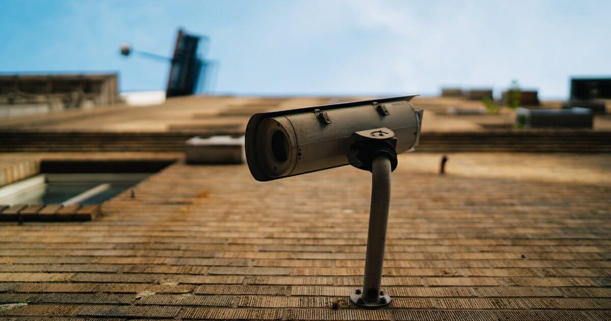 แนะนำ! การเลือกกล้องวงจรปิด นครปฐม สำหรับติดตั้งนอกอาคาร