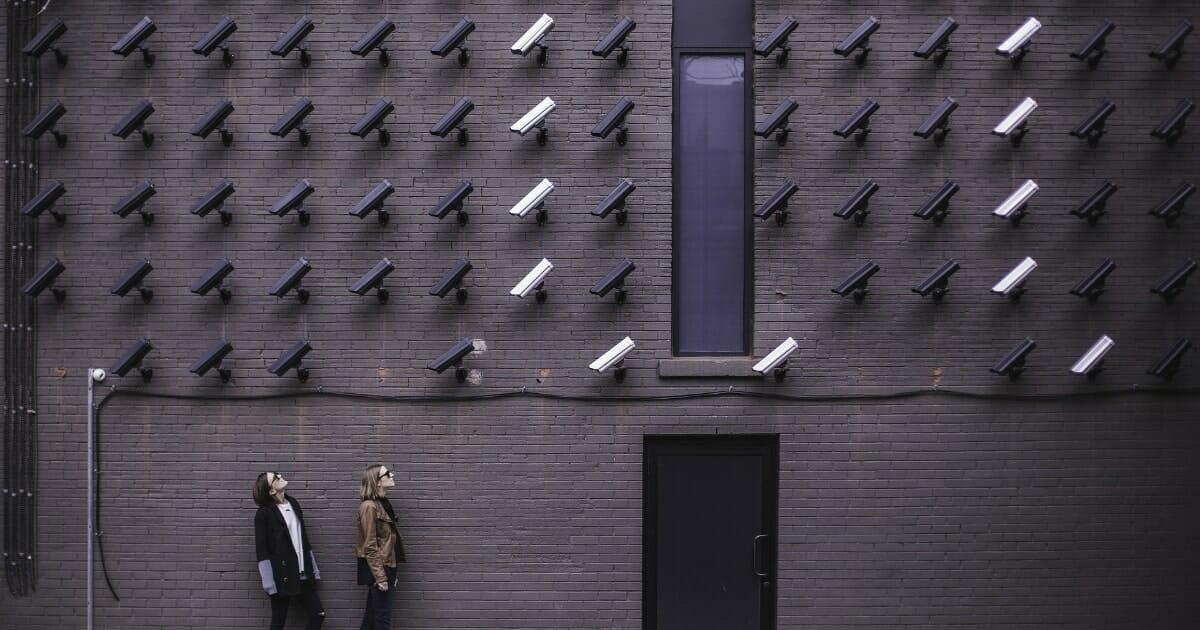 ประโยชน์ของการติดกล้องวงจรปิดไว้ภายในองค์กร