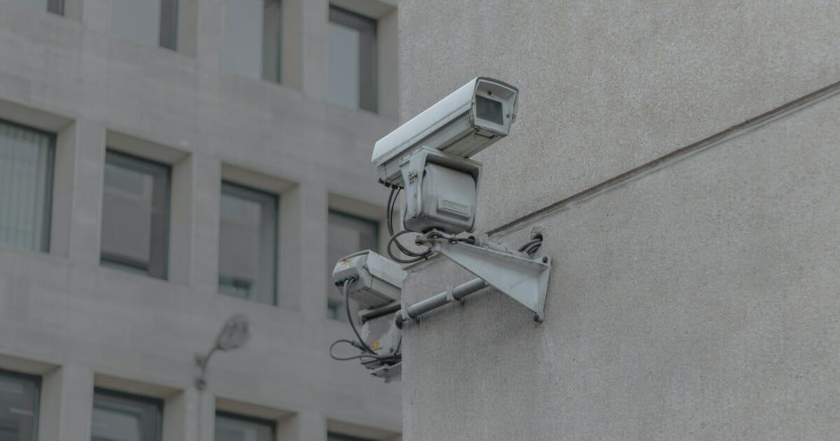 กล้องวงจรปิด ยี่ห้อไหนดี ที่ร้าน MSC CCTV