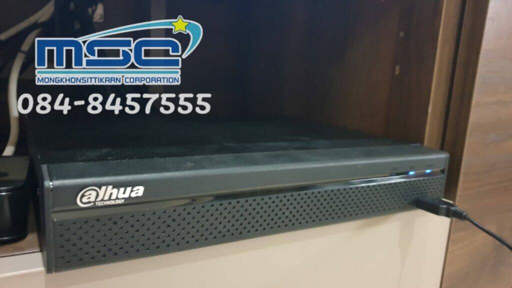 S 220078084